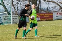SGE II - SV Bruttig-Fankel