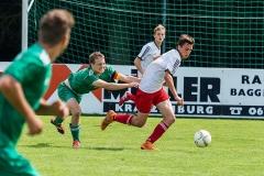 SGE II - TuS Uhler